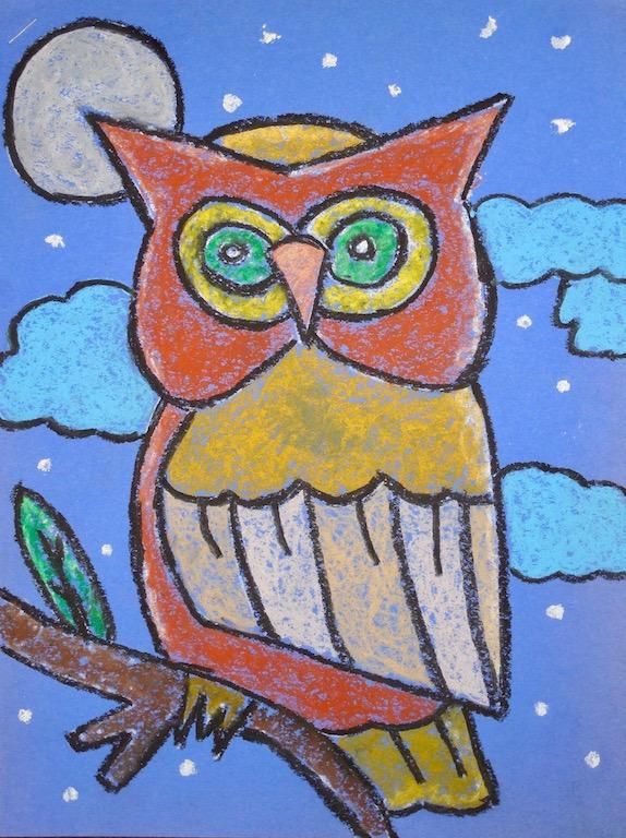 art classes level i artachieve art lessons